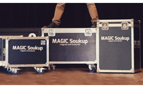 Magic_Soukup