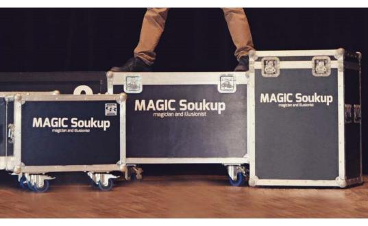 Magic_Soukup