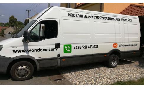 Wondeco